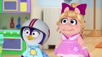 MuppetBabies-(2018)-S02E20-Friend-a-versary-Gulp