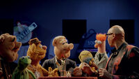 Muppets Now 101 RuPaul 02