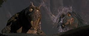 NesCreatures
