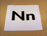 Nfoldedpaper