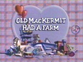 Oldmackermit-title