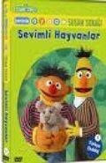 PWMS Animals Turkey DVD