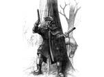 Storytellergame concept 03