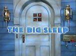Episode 203: The Big Sleep