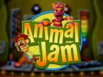 :category:Animal Jam Episodes