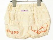 Boofoowoo baby underpants 1