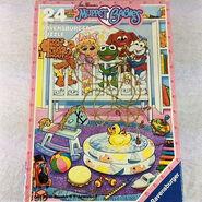 MB puzzle Ravensburger 02