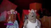 MuppetsNow-S01E02-Yolanda&Bubba