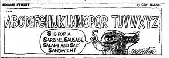 Sscomic saltsandwich