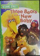 3bears HVN DVD