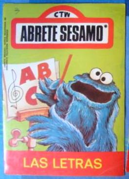 Asmag 03 las letras