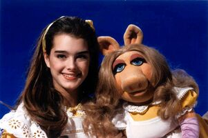 Brooke Shields03