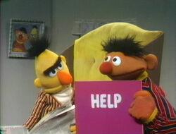 E&B-HELP