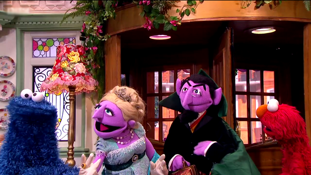File:Furchester213.png