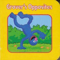 Grover's Opposites