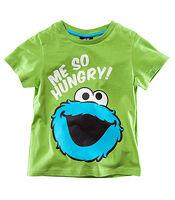 H&M-Cookie-MeSoHungry-Shirt-(2011)