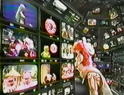 InnerTube-Monitors