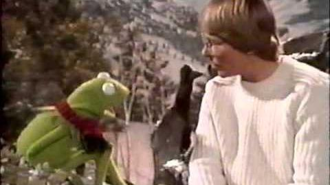 John Denver and The Muppets - A Christmas Together 1979