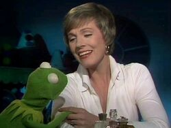 Julieandrews
