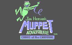 MuppetAdventure5