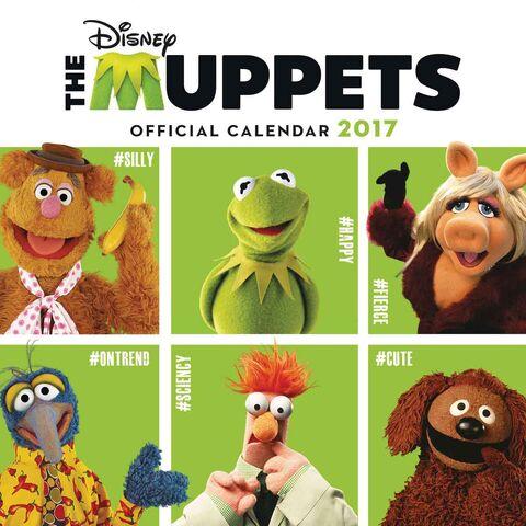 File:Muppet 2017 Calendar Danilo Cover.jpg