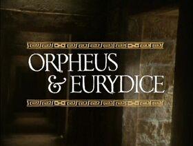Orpheus.and.Eurydice