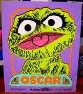 Oscarpuzzle74