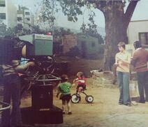 Plazasesamo1974bts