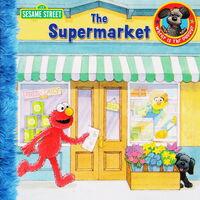 Sesame Street Supermarket