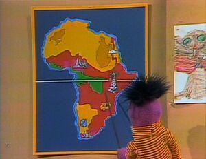 Rooseveltafrica