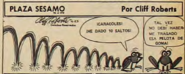 1974-8-22
