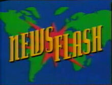1996NewsFlashLogo