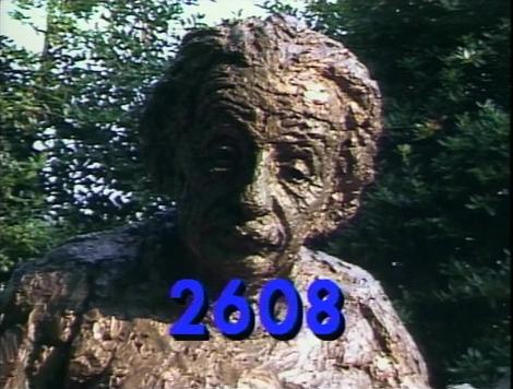 2608.jpg