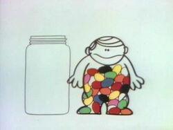 CRoberts-Jellybeans