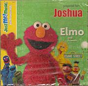 ElmoAndFriendsSingAlongCover