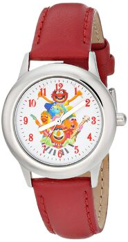 Ewatchfactory 2014 electric mayhem kids stainless steel