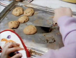Film.Cookiesforgrandma