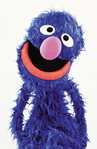 Grover01