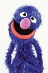 Grover01