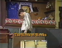 HonkOfHonksUK