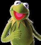 Kermit-ClassicPic