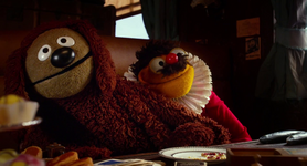 Muppets Most Wanted Teaser 27