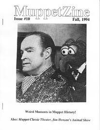Muppetzine10