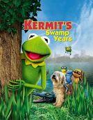 Netflix.KermitsSwampYears
