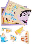 SmallFootPuzzleBox