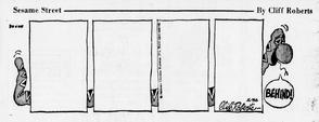 Sscomic may301972
