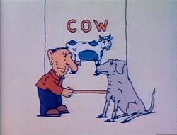 2003-Dog
