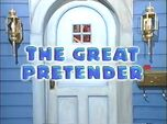 Episode 209: The Great Pretender