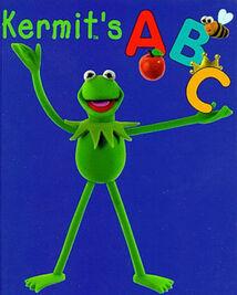 Kermit's ABC