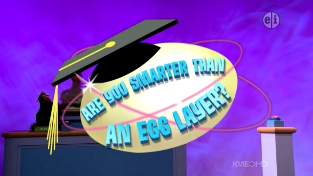 File:EggLayer01.jpg
